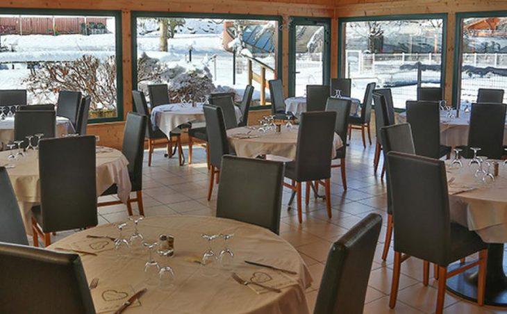 Hotel le Cret in Morzine , France image 4