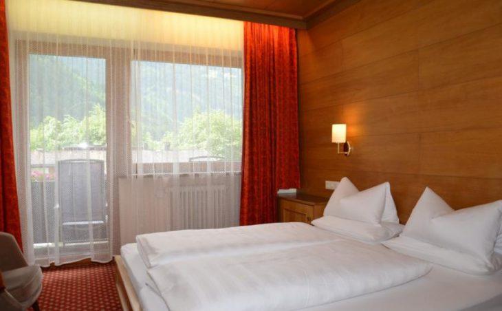 Strolz Hotel in Mayrhofen , Austria image 6