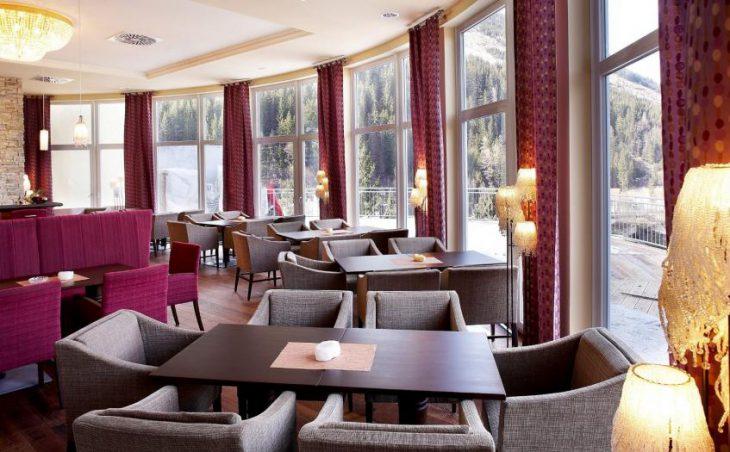 Hotel Barenhof in Bad Gastein , Austria image 8