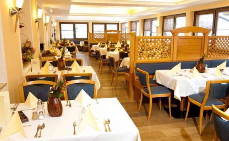 Hotel Barenhof in Bad Gastein , Austria image 10