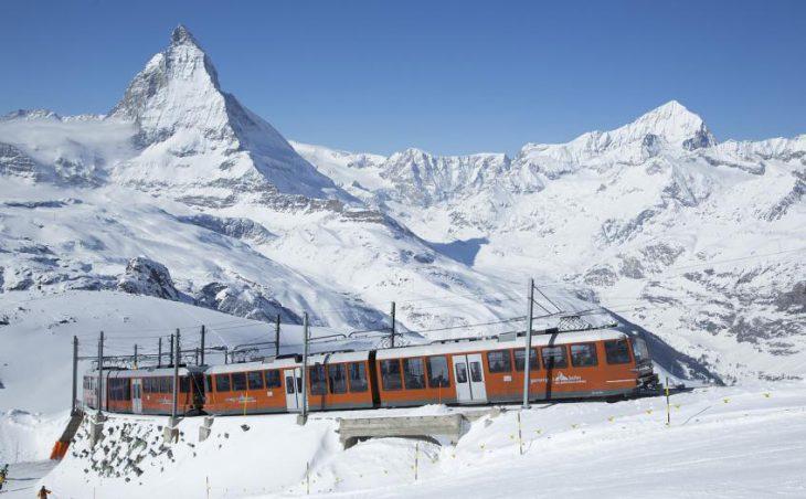 Zermatt in mig images , Switzerland image 4