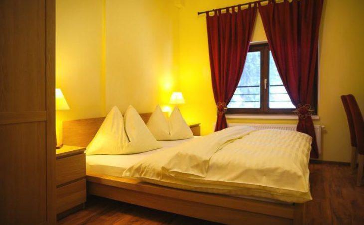 Hotel Haas in Bad Gastein , Austria image 6