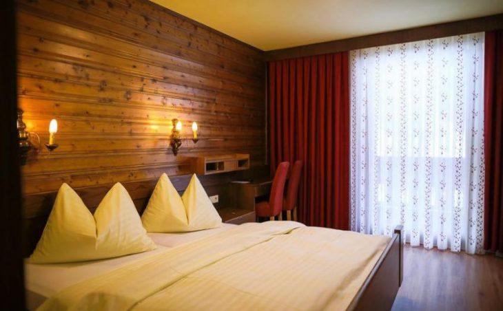Hotel Haas in Bad Gastein , Austria image 13
