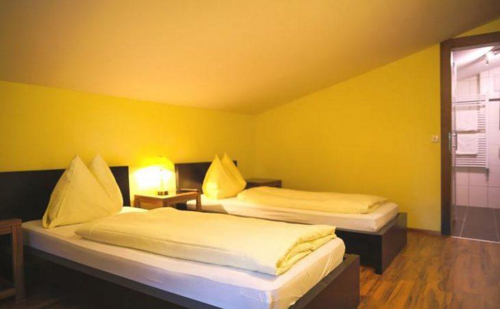 Hotel Haas in Bad Gastein , Austria image 11