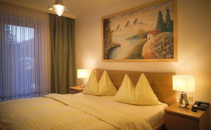Hotel Haas in Bad Gastein , Austria image 2