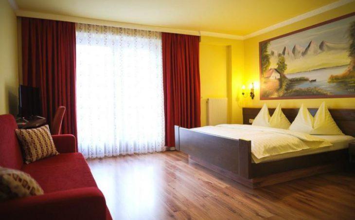 Hotel Haas in Bad Gastein , Austria image 17