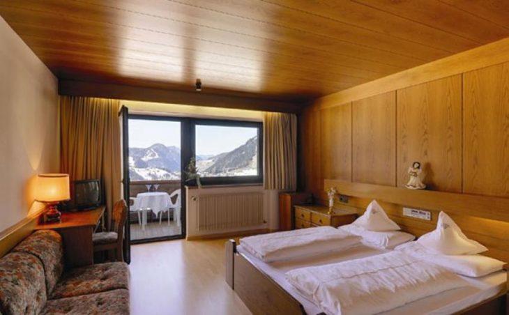Hotel Alaska in Selva , Italy image 4