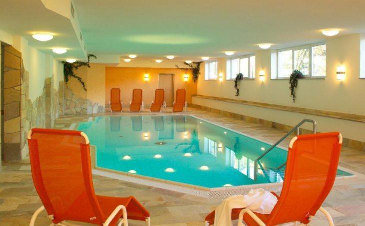 Hotel Toni in Kaprun , Austria image 4