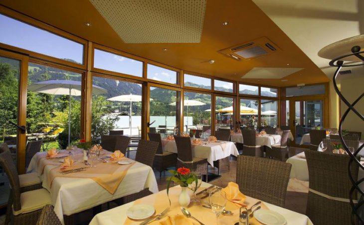 Schweizerhof Hotel in Kitzbuhel , Austria image 8