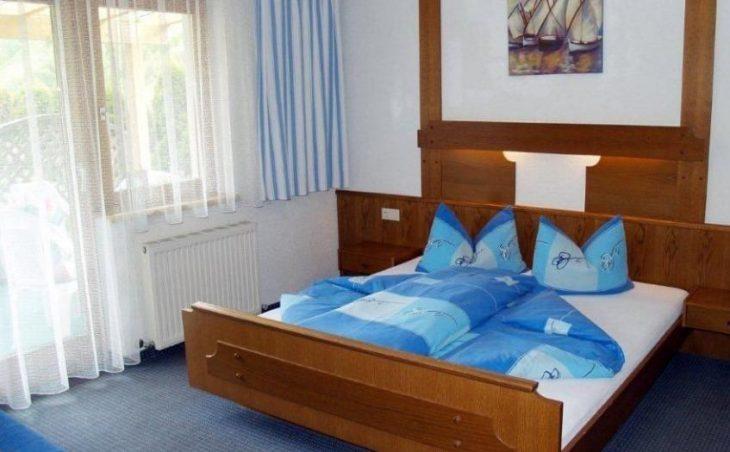 Haus Julia in Ischgl , Austria image 7