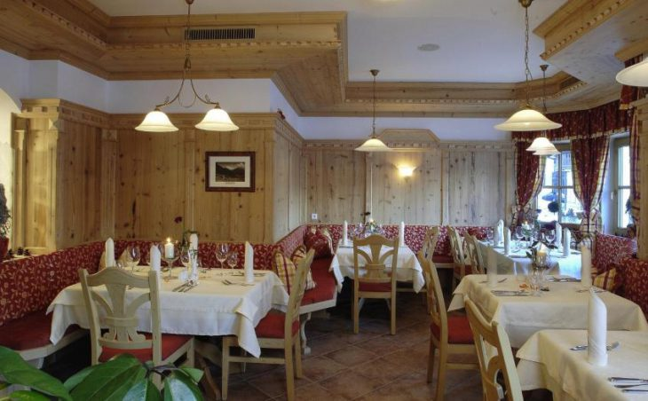 Hotel Kristall in Finkenberg , Austria image 7