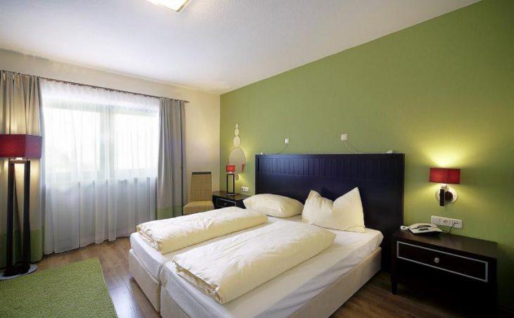 Hotel Barenhof in Bad Gastein , Austria image 3