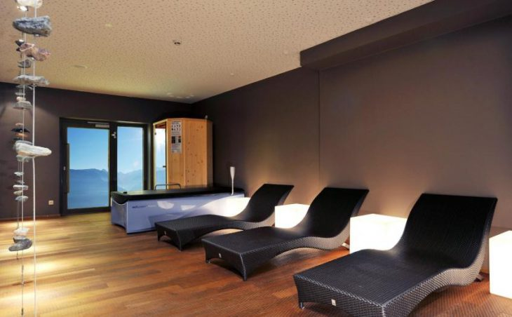 Hotel Barenhof in Bad Gastein , Austria image 7