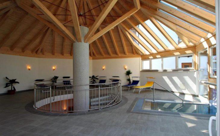 Hotel Simmerlwirt in Niederau , Austria image 4