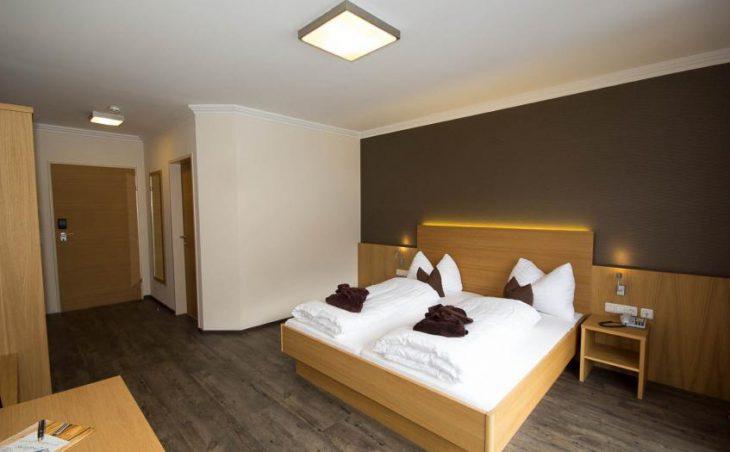 Hotel Herzblut in Saalbach , Austria image 6