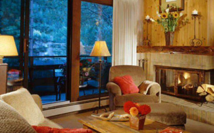 The Gant - Aspen in Aspen , United States image 4