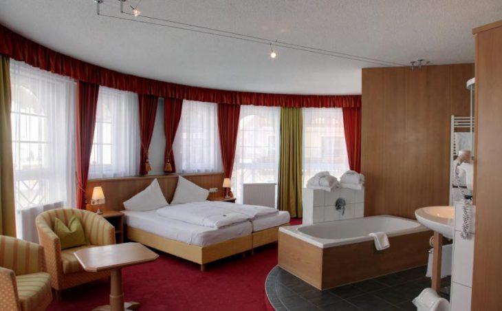Seiblishof Hotel - Ischgl in Ischgl , Austria image 3