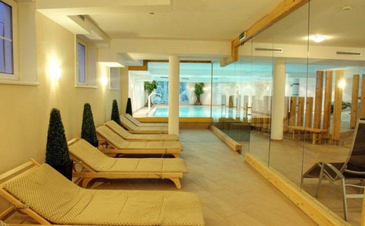 Seiblishof Hotel - Ischgl in Ischgl , Austria image 4