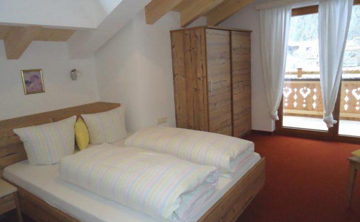 Apartment Wechselberger in Mayrhofen , Austria image 3
