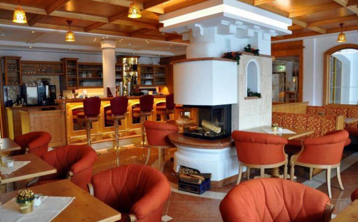 Hotel Jagerhof in Gerlos , Austria image 5