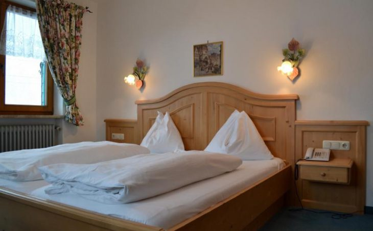 Hotel Aurach (Kitzbuhel) in Kitzbuhel , Austria image 3