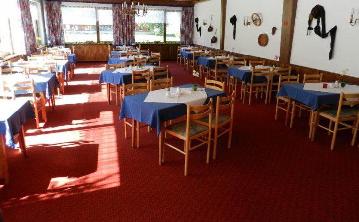 Hotel Aurach (Kitzbuhel) in Kitzbuhel , Austria image 4