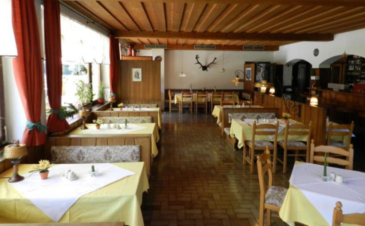 Hotel Aurach (Kitzbuhel) in Kitzbuhel , Austria image 6