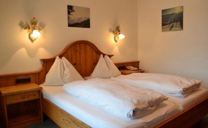 Hotel Aurach (Kitzbuhel) in Kitzbuhel , Austria image 7