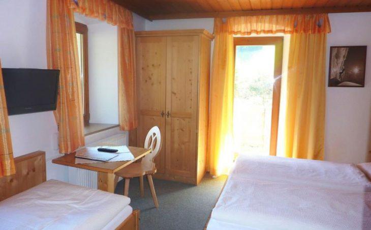 Gasthof Hochsteg in Mayrhofen , Austria image 6