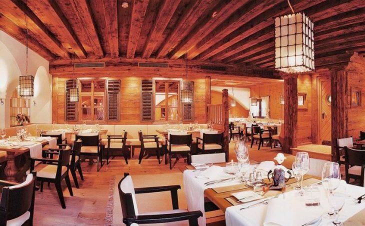 Alpenhotel fall in Love in Seefeld , Austria image 5