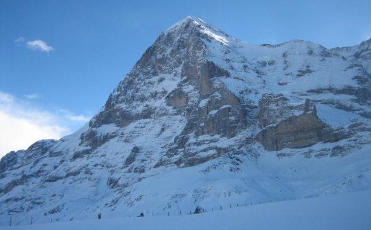 Grindelwald in mig images , Switzerland image 6