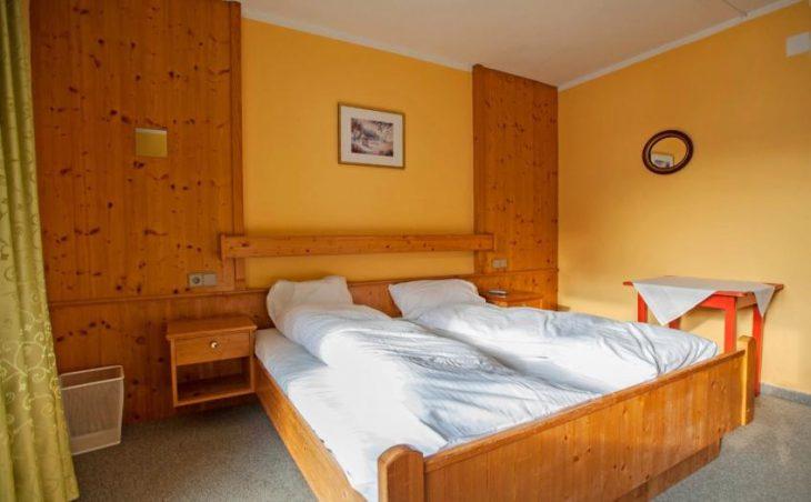 Sporthotel Niederau in Niederau , Austria image 3