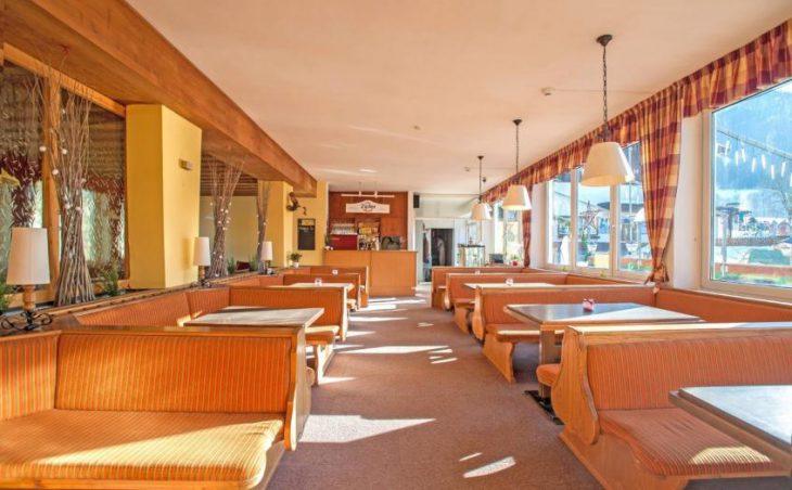 Sporthotel Niederau in Niederau , Austria image 4