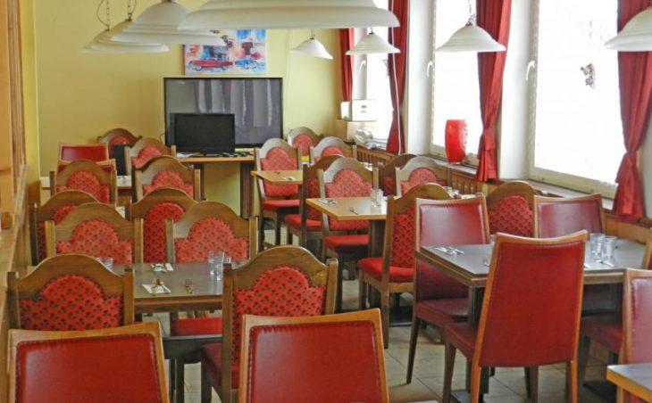 Sporthotel Niederau in Niederau , Austria image 9
