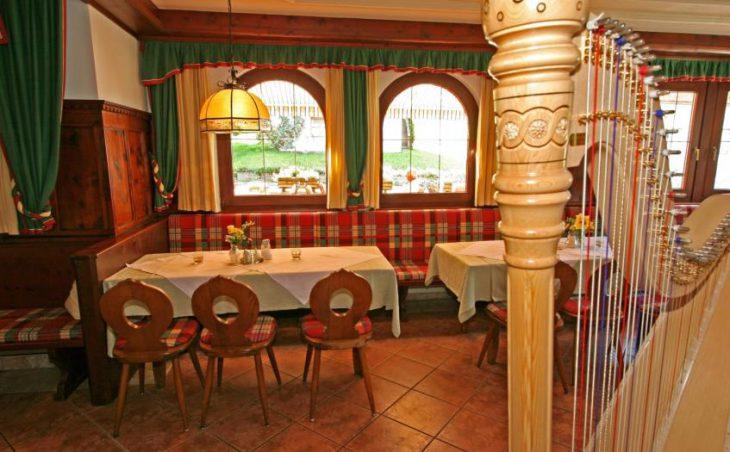 Hotel Simmerlwirt in Niederau , Austria image 7