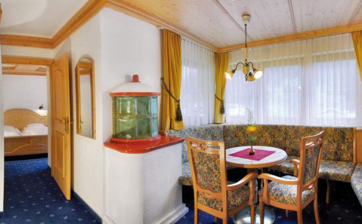Fun & Spa Hotel Strass in Mayrhofen , Austria image 6