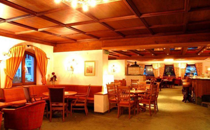 Hotel Arlberg in St Anton , Austria image 8
