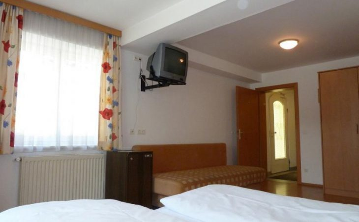 Pension Pepi in Zell am See , Austria image 4