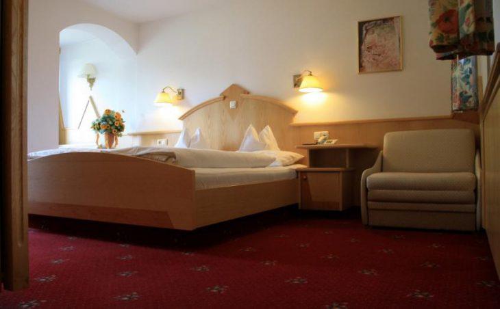 Hotel Bichlingerhof in Westendorf , Austria image 3