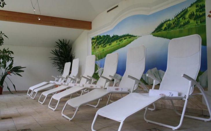 Hotel Bichlingerhof in Westendorf , Austria image 5
