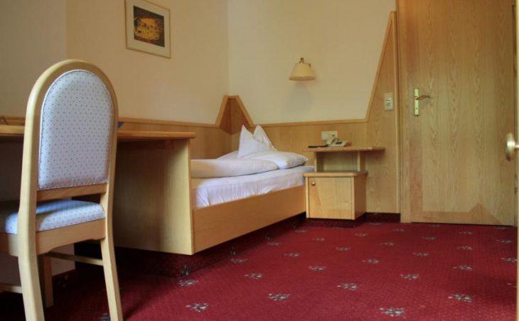 Hotel Bichlingerhof in Westendorf , Austria image 6