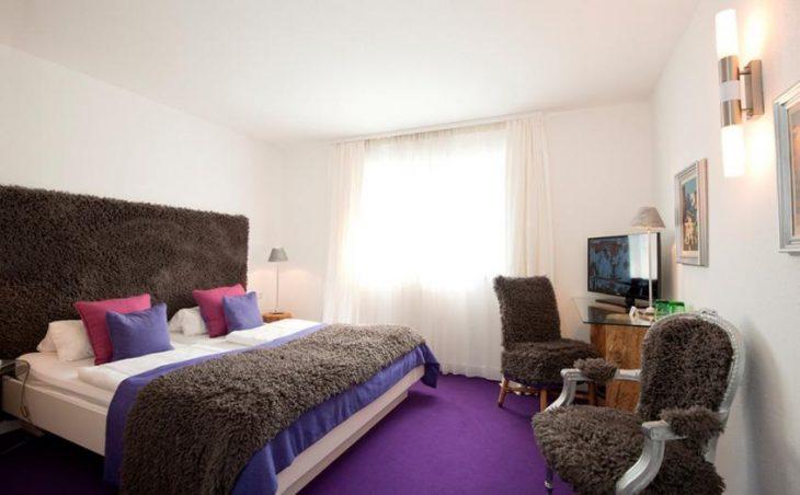 Bruckenwirt Hotel in St Johann , Austria image 3