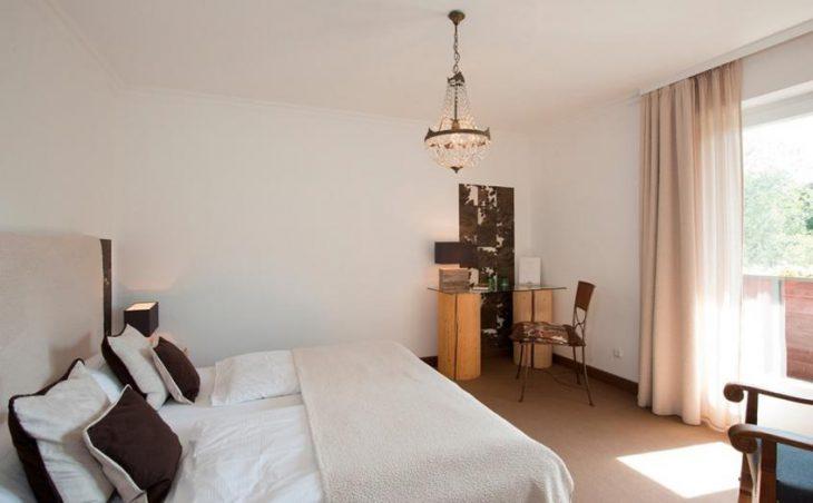 Bruckenwirt Hotel in St Johann , Austria image 5
