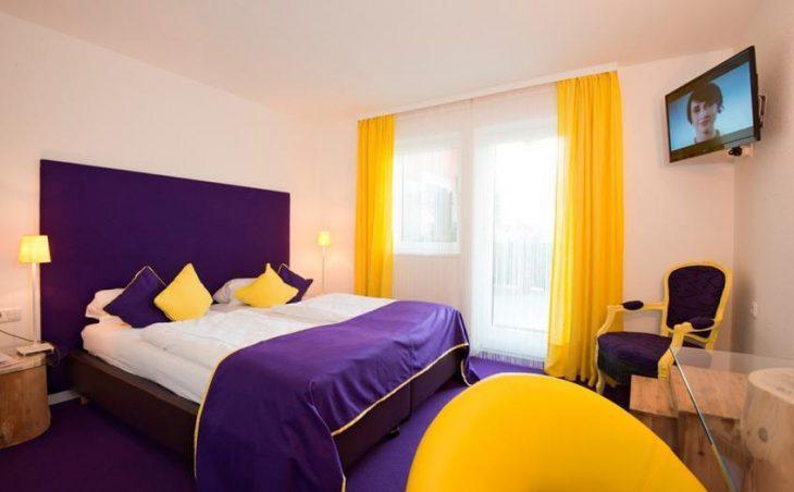 Bruckenwirt Hotel in St Johann , Austria image 6