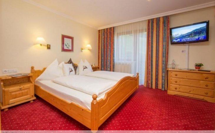 Hotel Alpenblick in Filzmoos , Austria image 3