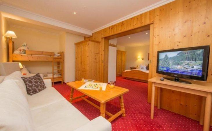 Hotel Alpenblick in Filzmoos , Austria image 7