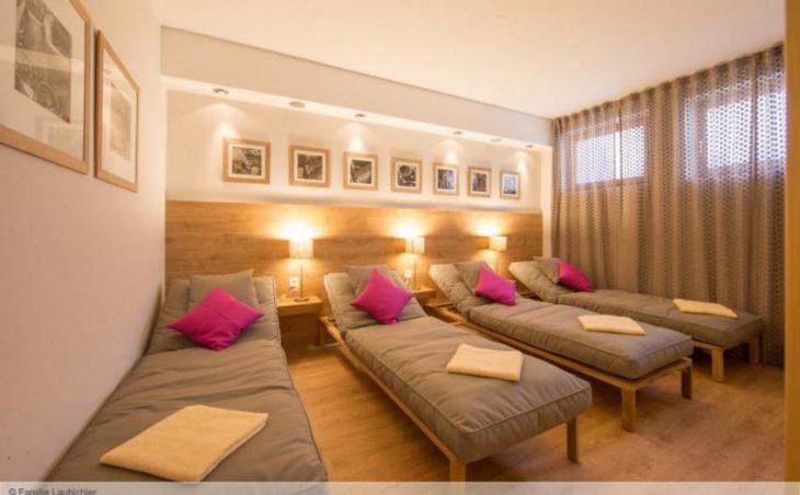 Hotel Alpenblick in Filzmoos , Austria image 8