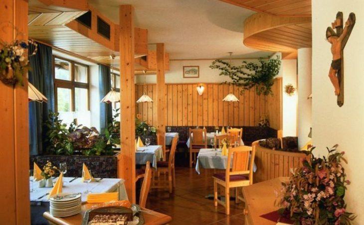 Hotel Alpenblick in Filzmoos , Austria image 9
