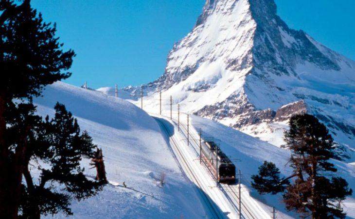 Zermatt in mig images , Switzerland image 3