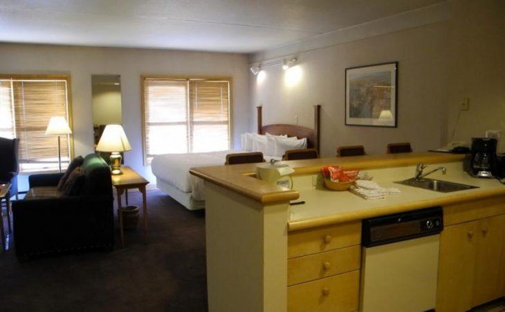 Vintage Resort Hotel in Winter Park , United States image 8